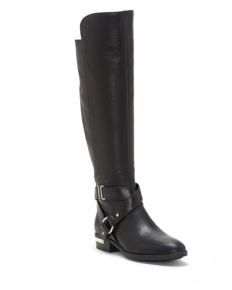 Preshent Riding Boot